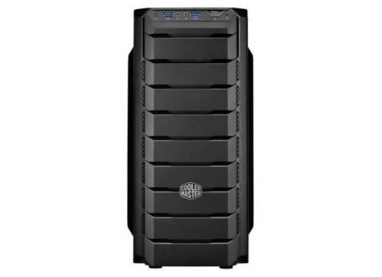 Intel® Core™ I5 8400 W/Asus GTX 1660 ti dual