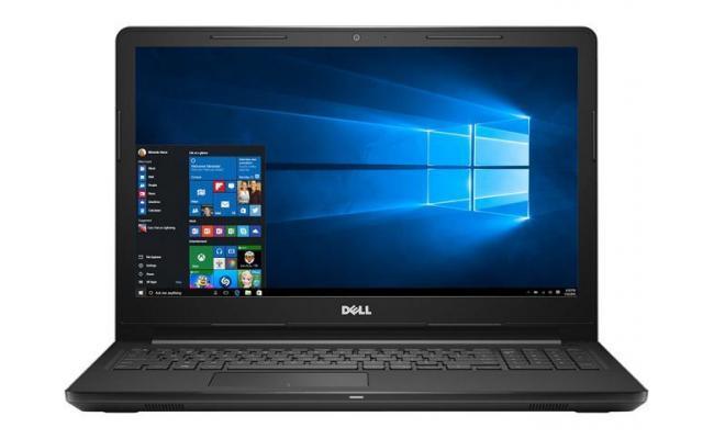 Dell Latitude E5550 Intel® Core™ i7-5600U - 5TH GEN