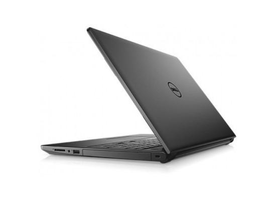 Dell Inspiron 3567 Intel® Core™ i3-6006U - 6TH GEN