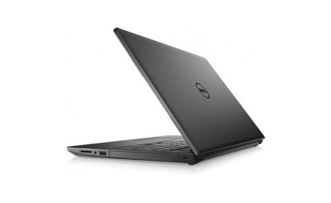 Dell Inspiron 3567 Intel® Core™ i3-6006U - 6TH GEN