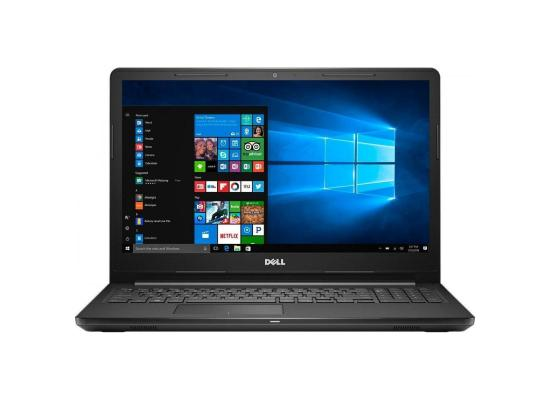 Dell Inspiron 3576 Intel® Core™ i5-7200U - 7TH GEN