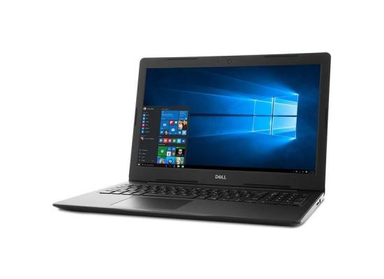 Dell Inspiron 5570 Intel® Core™ i5-8250U - 8TH GEN