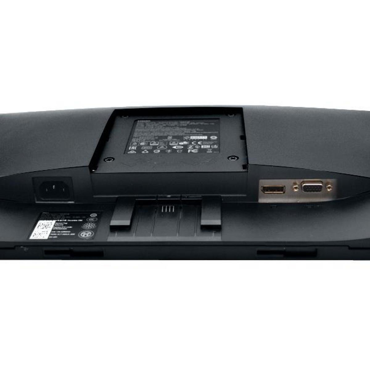 Dell E2417h 24 Quot Fhd Monitor E2417h Os Jordan