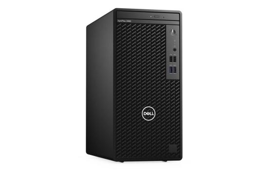 Dell OptiPlex 3080 Tower Core i5-10500 10th Gen 4GB DDR4 Up To 4.5GHZ