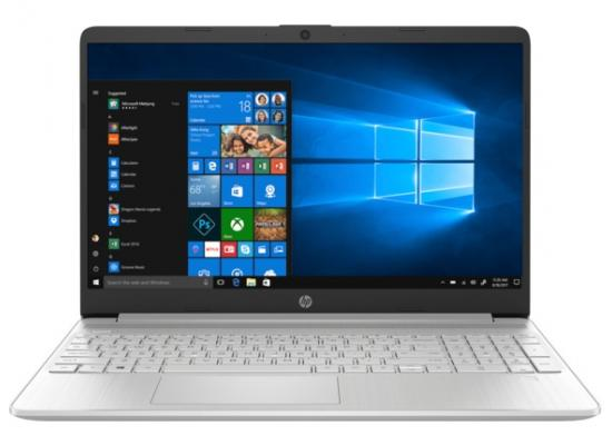 HP 15-dy1091wm Core I3-1005G1 DDR4 8GB - 256 SSD Win 10