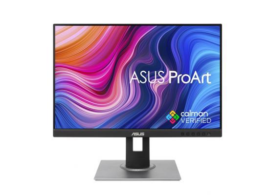 ASUS ProArt Display PA248QV Professional Monitor – 24.1-inch, 16:10, IPS, WUXGA (1920 x 1200)