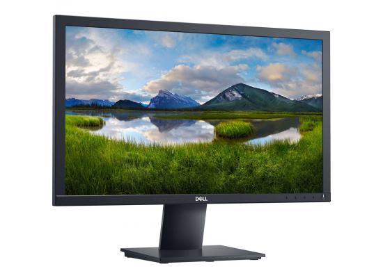 """Dell E2220H Black 22"""" FHD HDMI  Monitor"""