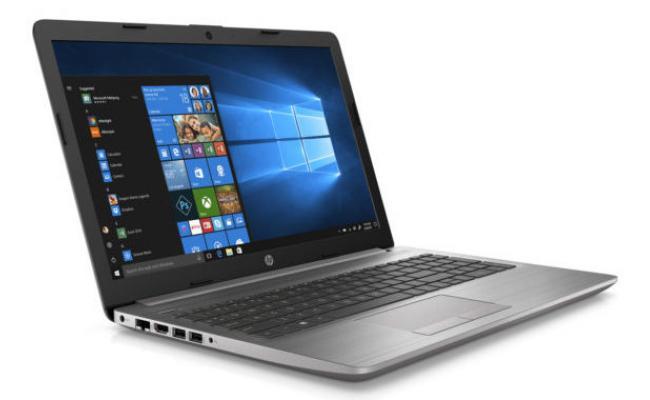 HP 255 G7 RYZEN 5 3500U 8GB DDR4/ 1TB HDD