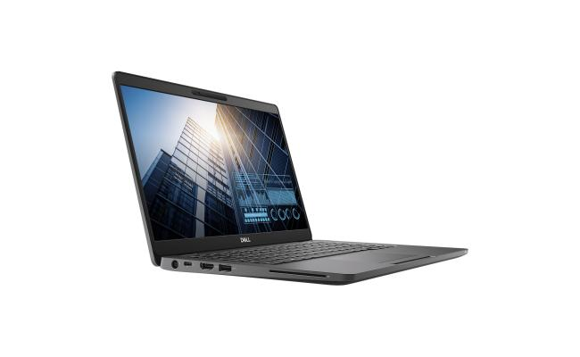 "Dell Latitude 5300 2 in 1 - Intel® Core™ i5-8265U 13.3"" Touch Business Laptop"