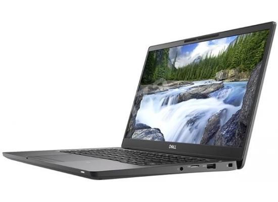"""Dell Latitude 7490 14"""" Intel®  Intel Core i7-8650U 16GB ,512G M.2 2280 ,Touch Screen, win 10"""