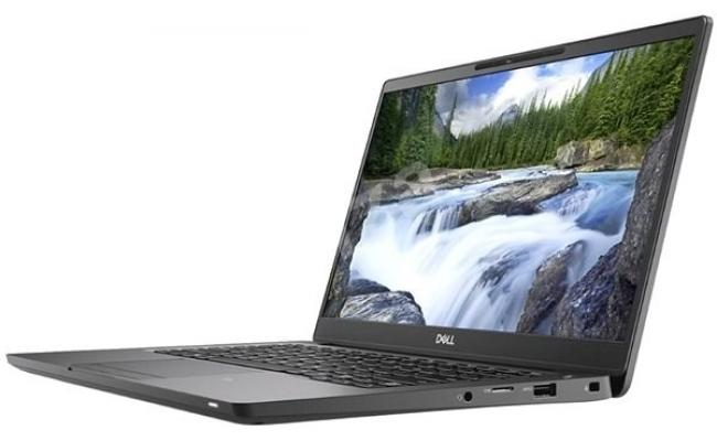 "Dell Latitude 7490 14"" Intel®  Intel Core i7-8650U 16GB ,512G M.2 2280 ,Touch Screen, win 10"