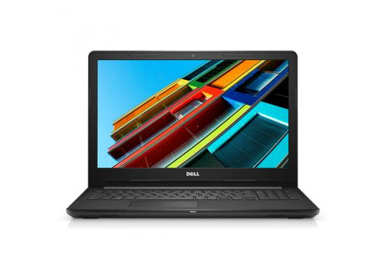 Dell Inspiron 3580 Intel® Core™ i5-8265U 8th Gen 2GB graphics card