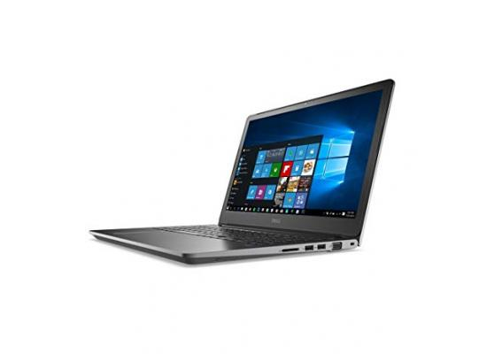 Dell Vostro 15 5568 Intel® Core™ i5-7200U - 7TH GEN 4GB RAM 1TB HDD 2GB VGA