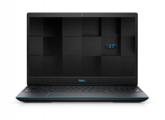 Dell Gaming G3 15 3590 9th Generation Intel Core i7-9750H Nvidia Geforce Gtx 1650 4GB