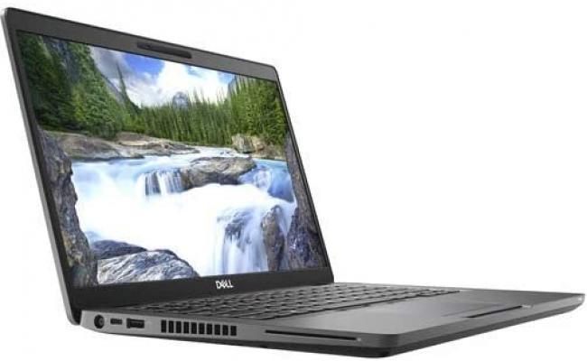 """Dell Latitude 5400 Intel® Core™ i5 8th Gen 8Gb 1Tb 14""""  Business Laptop"""