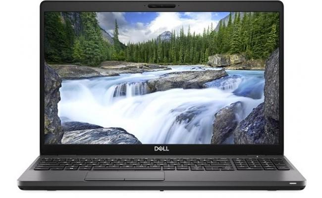 Dell Latitude 5500 Intel® Core™ i5 8th Gen 8Gb 1Tb Business Laptop