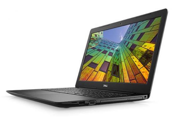Dell Inspiron 3573 Intel® Celeron N3060