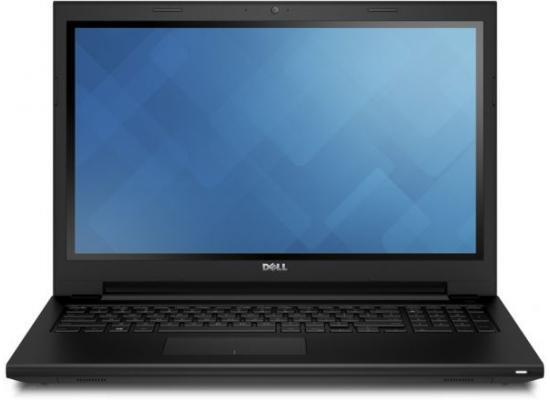 Dell Inspiron 3552 Intel® Celeron N3050