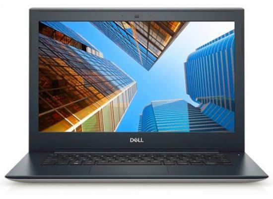 Dell Vostro 5471 Intel® Core™ i5-8250U - 8TH GEN