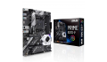 ASUS PRIME X570-P AMD Ryzen  AM4 ATX Gaming Motherboard