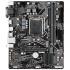 GIGABYTE H410M S2H V3 Intel H410  LGA 1200 USB 3.1 M.2 Motherboard