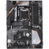 GIGABYTE B360 AORUS GAMING 3 WIFI With RGB Fusion Motherboard