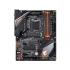 GIGABYTE Z390 AORUS PRO WIFI RGB Fusion Intel Z390 Motherboard