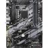 GIGABYTE Z390 UD PWM Design Intel Z390 ATX Motherboard