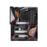 GIGABYTE Z390 AORUS ULTRA RGB Fusion Intel Z390 Motherboard