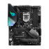 Asus ROG STRIX Z390-F  GAMING - Motherboard - ATX - LGA1151 Socket