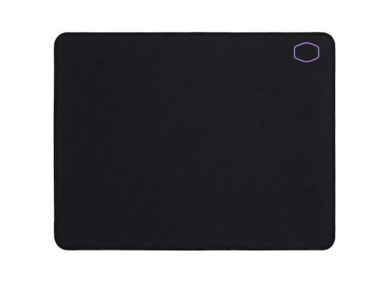 Cooler Master MPA-MP510-L Soft mouse pad with stitched edges