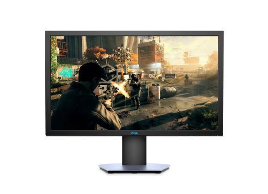 "Dell S2419HGF 24"" Full HD 1920x1080 1ms 144Hz  AMD FreeSync - G-Sync Compatible Gaming Monitor"