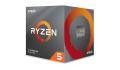 AMD Ryzen™ 5 3600 6-Cores Up to 4.2GHz