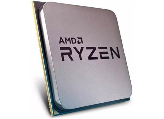 AMD Ryzen™ 5 3500 6-Cores Up to 4.1GHz - Tray