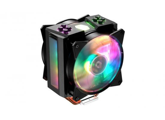 Cooler Master MasterAir MA410M  RGB CPU air Cooler