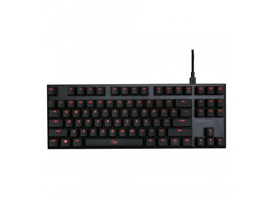 HyperX Alloy FPS Pro -Mechanical Gaming Keyboard