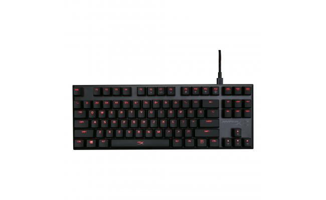 HyperX Alloy FPS Pro -Mechanical Gaming Keyboard