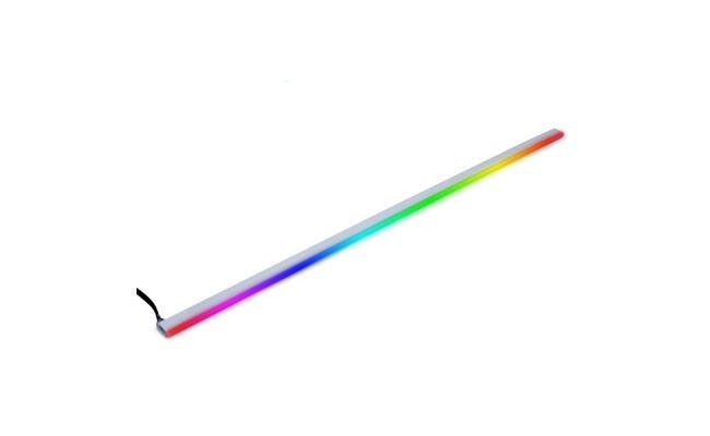 LIAN LI - LANCOOL II-2X ARGB LED STRIP