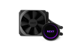 NZXT Kraken M22 120mm All-In-One RGB CPU Liquid Cooler