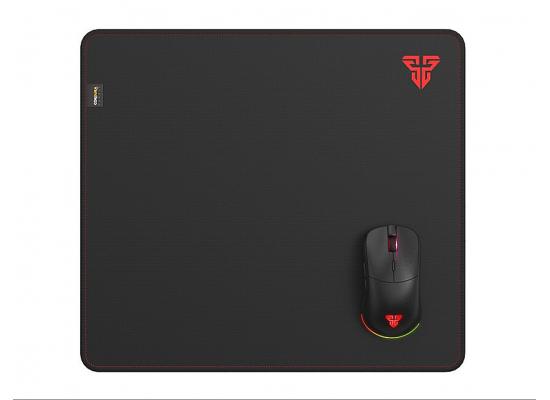 Fantech ZERO-G MPC450 450*400*3mm, Black Cordura Surface, Anti-slip Rubber Base  Gaming Mouse Pad