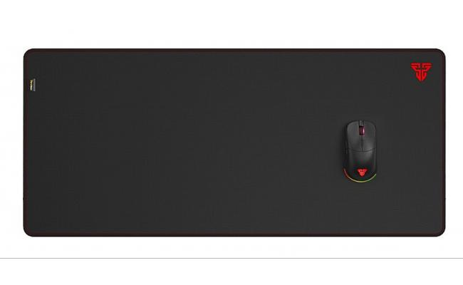 Fantech ZERO-G MPC900 900*400*3mm, Black Cordura Surface, Anti-slip Rubber Base  Gaming Mouse Pad