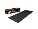 AORUS Amp900 Ultrawide XXL, Spill-Resistant, Non-Slip, Optimized Surface Gaming Mouse Pad