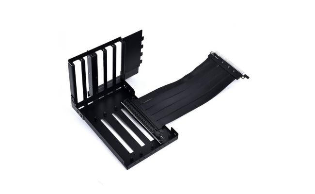 LIAN LI VERTICAL Riser GPU BRACKET KIT