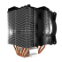 Cooler Master MasterAir MA620P TUF Gaming Edition RGB CPU air Cooler