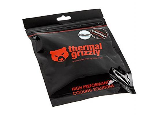Thermal Grizzly Kryonaut Thermal Paste 1G
