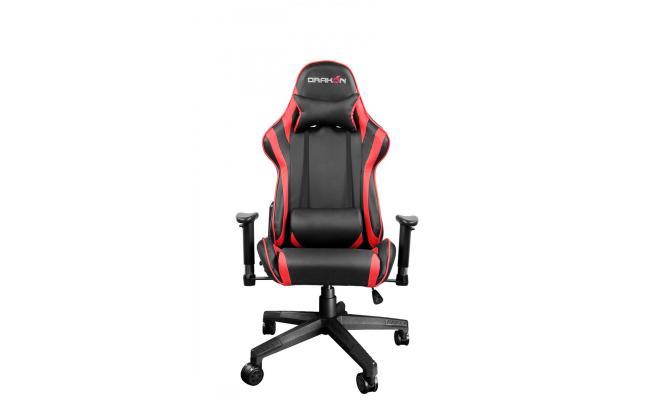 RAIDMAX Drakon DK 706 Gaming Chair