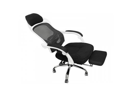 RAIDMAX Drakon DK 805 Gaming Chair