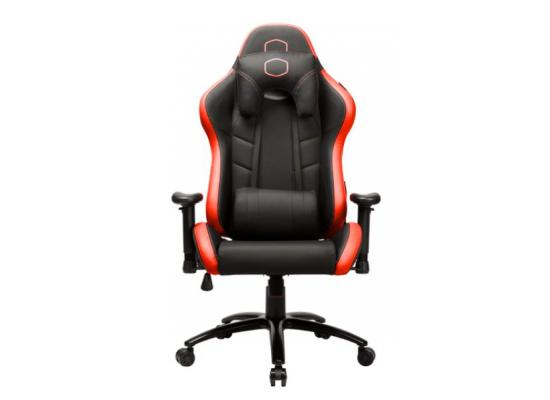 Cooler Master Caliber R2 Gaming Chair - RED