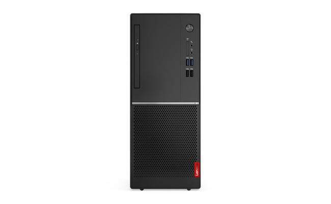 Lenovo V520 Tower Core i3-7100