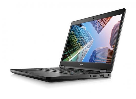 Dell Latitude E5490 Intel® Core™ i7-8650U - 8TH GEN 256GB SSD M.2